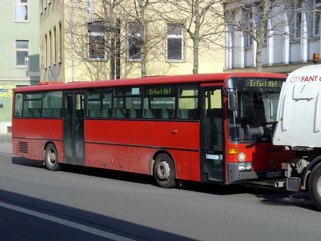 Bus Erfurt Berlin : stadtbus der linie 51 erfurt 2010 nahverkehr ~ A.2002-acura-tl-radio.info Haus und Dekorationen