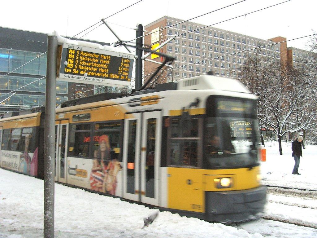 beim pinkeln zusehen seestraße 50 berlin
