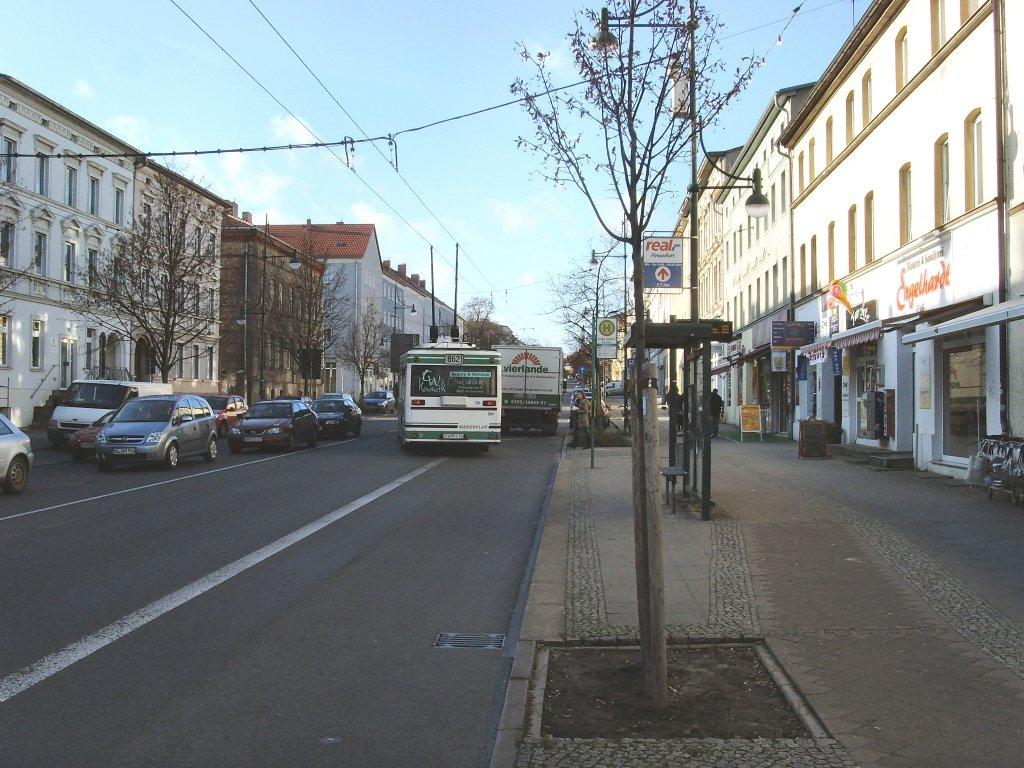 blowjob im bus Eberswalde(Brandenburg)