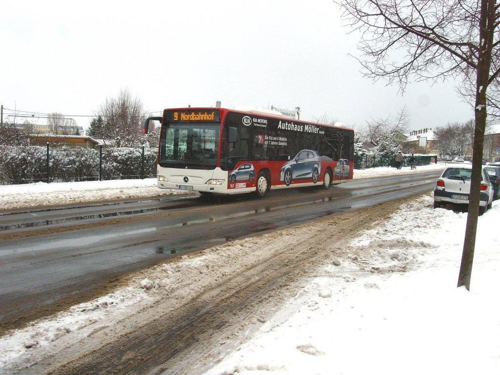 stadtbus der linie 9 bei der hst eislebener strasse erfurt 3 nahverkehr deutschland. Black Bedroom Furniture Sets. Home Design Ideas