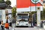 Bus/10325/in-der-hst-bhf-suedkreuz-2008 In der Hst. Bhf. Südkreuz, 2008