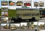 Bus/107790/hist-busse-in-berlin Hist. Busse in Berlin