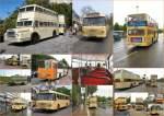 Bus/107791/hist-busse-in-berlin Hist. Busse in Berlin