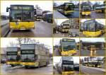 Bus/117123/busalbum-berlin-ii Busalbum Berlin II