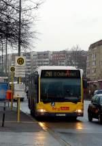 Bus/126746/buslinie-240-zum-ostbahnhof Buslinie 240 zum Ostbahnhof