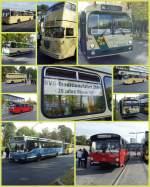 Bus/61910/hist-busverkehr-in-berlin-anlaesslich-20 Hist. Busverkehr in Berlin anläßlich 20. Jahrestag des Mauerfalls