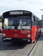 Bus/62322/sonderverkehr-zum-20-jahrestag-mauerfall-berlin Sonderverkehr zum 20. Jahrestag Mauerfall, Berlin 10.10.2010