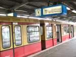 S-Bahn/15451/br-480-nach-wartenberg-im-bhf BR 480 nach Wartenberg im Bhf Warschauer Strasse, April 2009