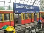 S-Bahn/15694/br-485-in-spandau-mai-2009 BR 485 in Spandau, Mai 2009