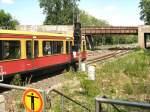 S-Bahn/15727/ausfahrt-westkreuz-richtung-mitte-mai-2009 Ausfahrt Westkreuz Richtung Mitte, Mai 2009