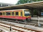 S-Bahn/16060/westkreuz-br-481---mai-2009 WESTKREUZ, BR 481 - Mai 2009