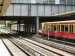 S-Bahn/16066/s-bahnzug-richtung-stadtbahn-im-westkreuz-mai S-Bahnzug Richtung Stadtbahn im Westkreuz, Mai 2009