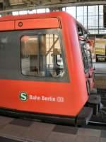 S-Bahn/4354/br-485-noch-in-rot-2005 BR 485 noch in rot, 2005