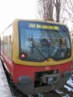 S-Bahn/45095/br-481-auf-der-ringbahn-dieser BR 481 auf der Ringbahn, dieser Zug bis Hermannstrasse am 23. 1. 2006