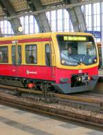 S-Bahn/60732/br-481-im-bhf-alexanderplatz-berlin BR 481 im Bhf Alexanderplatz, Berlin 21.3.2010
