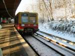 S-Bahn/7773/winterbetrieb-bei-der-s-bahn-pichelsberg-januar Winterbetrieb bei der S-Bahn: Pichelsberg, Januar 2009