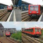 S-Bahn/8053/br-485-in-rot---s-bhf BR 485 in rot - S-Bhf Treptower Park, 2007