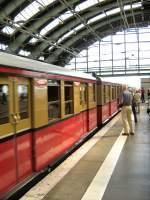S-Bahn/8842/stadtbahner-im-ostbahnhof-berlin-2007 Stadtbahner im Ostbahnhof, Berlin 2007