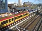 S-Bahn/9742/farbvariante-bei-der-s-bahn-heute-wieder Farbvariante bei der S-bahn, heute wieder umlackiert, 2006