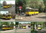 Strasenbahn/144961/strassenbahnen-in-friedrichshagen Strassenbahnen in Friedrichshagen