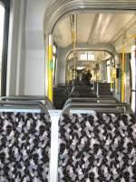 Strasenbahn/14825/innenansicht-flexity-april-2009 Innenansicht Flexity, April 2009