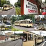 Strasenbahn/66212/historische-strassenbahn-bei-sonderfahrten-in-berlin Historische Strassenbahn bei Sonderfahrten in Berlin
