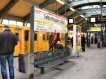 U-Bahn/10298/u-bhf-schoenhaeuser-allee-u2 U-Bhf Schönhäuser Allee, U2