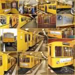 U-Bahn/107821/hist-u-bahnzug-d-2000-im-sonderverkehr Hist. U-Bahnzug D (2000/..) im Sonderverkehr auf der U 7 2009