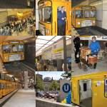 U-Bahn/28151/eroeffnung-der-u-55-am-8 Eröffnung der U 55 am 8. 8. 2009