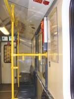 U-Bahn/37068/detail-innenausstattung-u-bahnzug-typ-g-berlin Detail Innenausstattung u-Bahnzug Typ G, Berlin U2 im Oktober 2009