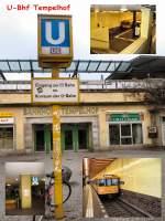 U-Bahn/56831/u-bhf-tempelhof-u6-berlin-2006 U-Bhf Tempelhof (U6), Berlin 2006