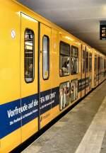 U-Bahn/9824/u-7-nach-rudow-2006 U 7 nach Rudow, 2006