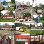 Strasenbahn/105284/montage-strassenbahn-cottbus Montage Strassenbahn Cottbus