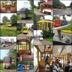 Strasenbahn/105286/montage-strassenbahn-cottbus-2-2009 Montage Strassenbahn Cottbus 2 (2009)