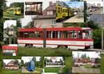 Strasenbahn/105287/cottbuser-strassenbahnen-fotos-von-2009 Cottbuser Strassenbahnen, Fotos von 2009