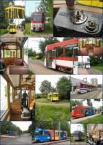 Strasenbahn/105305/strassenbahnverkehr-in-cottbus Strassenbahnverkehr in Cottbus