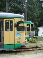 strassenbahn-srs/85751/seitenvergleich-duewag-tatra Seitenvergleich DUEWAG-Tatra