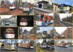 Strassenbahn/104842/strausberger-eisenbahn-im-linien-und-sonderverkehr Strausberger Eisenbahn im Linien und Sonderverkehr
