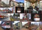 Strassenbahn/113142/montage-strausberger-eisenbahn-2005-2009 Montage Strausberger Eisenbahn 2005-2009