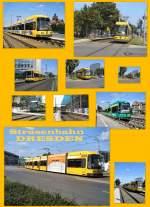 Strassenbahn/73010/montage-strassenbahn-dresden Montage Strassenbahn Dresden