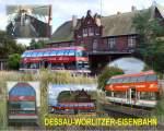 Dessau-Worlitzer Eisenbahn/32696/doppelstocktriebwagen-auf-der-dessau-woerlitzer-eisenbahn-sept Doppelstocktriebwagen auf der Dessau-Wörlitzer Eisenbahn, Sept. 2009