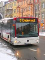 bus/57238/stadtbus-439-der-evag-erfurt-2010 Stadtbus 439 der EVAG, Erfurt 2010