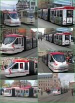 bus/62296/der-touristenbbus-auf-altstadttour Der Touristenbbus auf Altstadttour