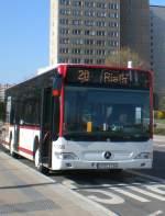 bus/64696/mercedesbus-der-evag-im-rieth-1742010 Mercedes_Bus der EVAG im Rieth, 17.4.2010