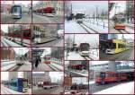 strassenbahn/107210/erfurter-strassenbahn-im-winter-ii-dezember Erfurter Strassenbahn im Winter II  Dezember 2010