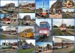 strassenbahn/107584/bilderbogen-erfurter-tatras Bilderbogen Erfurter Tatras