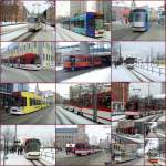 strassenbahn/107819/winterverkehr-in-erfurt Winterverkehr in Erfurt