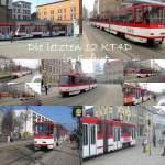 strassenbahn/66208/die-letzten-12-tatras-im-erfurter Die letzten 12 tatras im Erfurter Einsatz 2010
