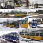 thuringerwaldbahn/66246/thringerwaldbahn-gotha-im-winter Thringerwaldbahn Gotha im Winter