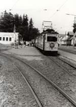 thuringerwaldbahn/87328/hist-waldbahnzug-in-der-schleife-tabarz Hist. Waldbahnzug in der Schleife Tabarz zum 60. Jubiläum